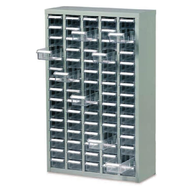 Topdrawer 75 Drawer Cabinets