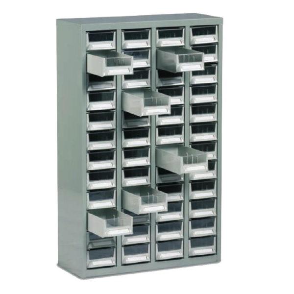 Topdrawer 48 Drawer Cabinets