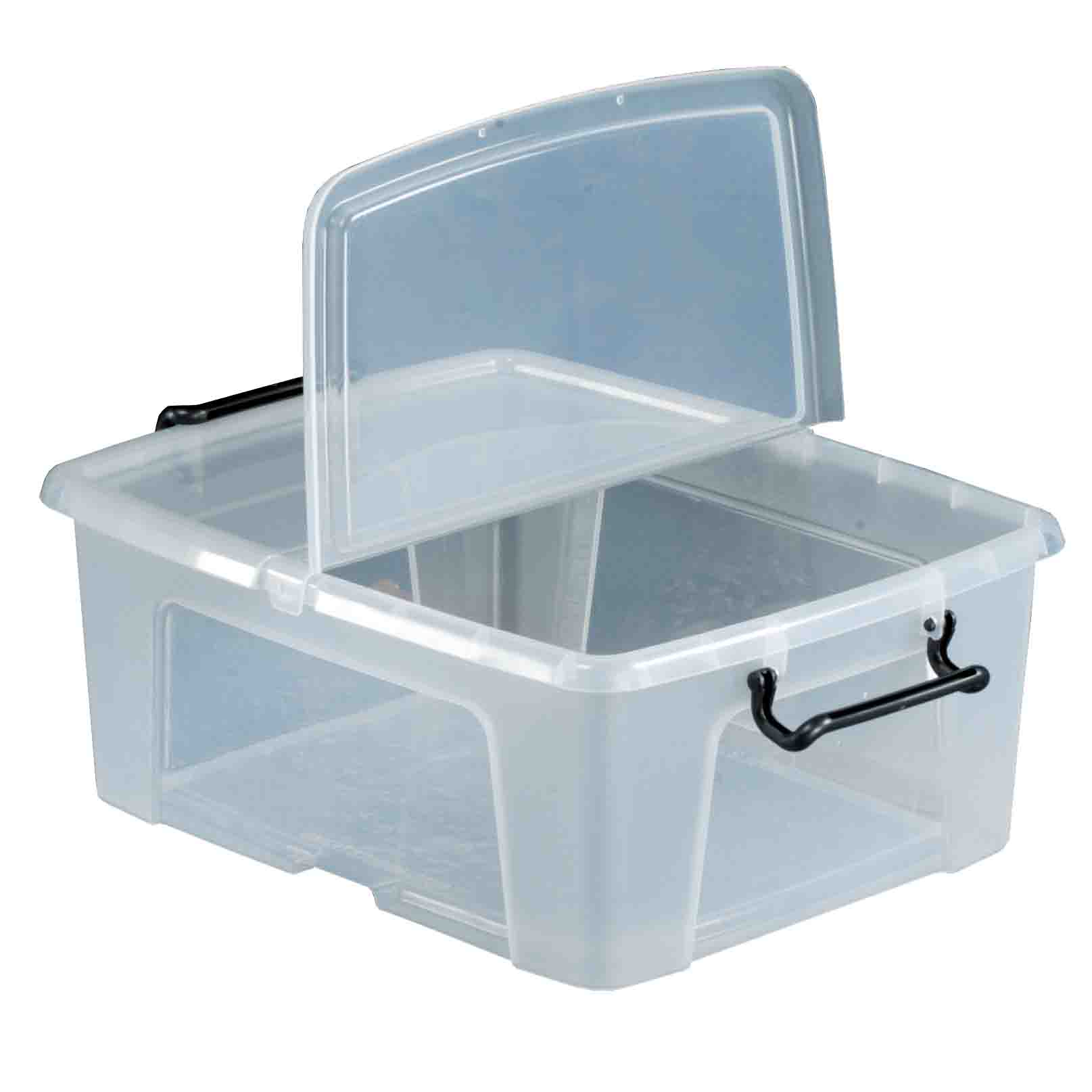 24 Litre Storemaster Box