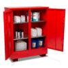 FSC3 Armorgard Flamstor Cabinet