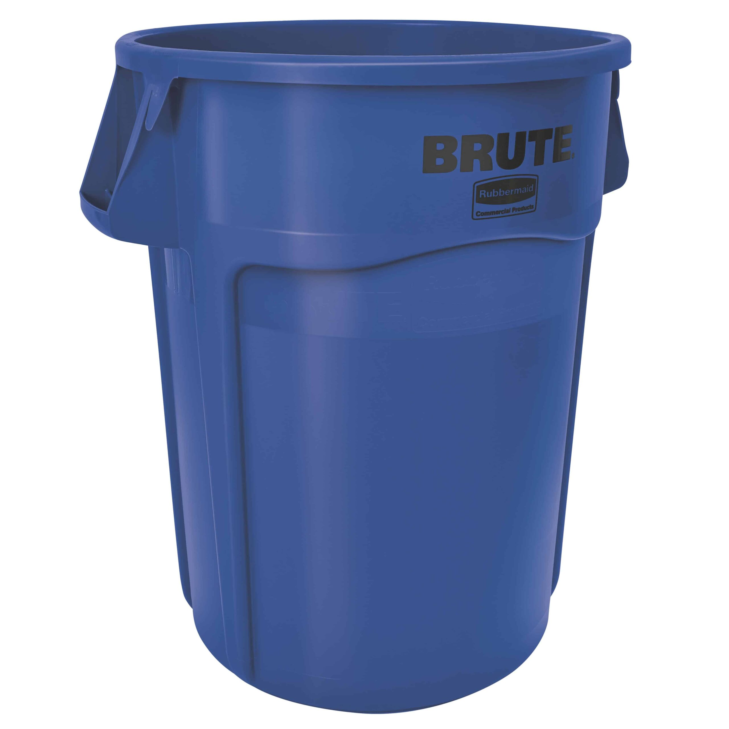 Rubbermaid Brute Waste Containers Free Delivery