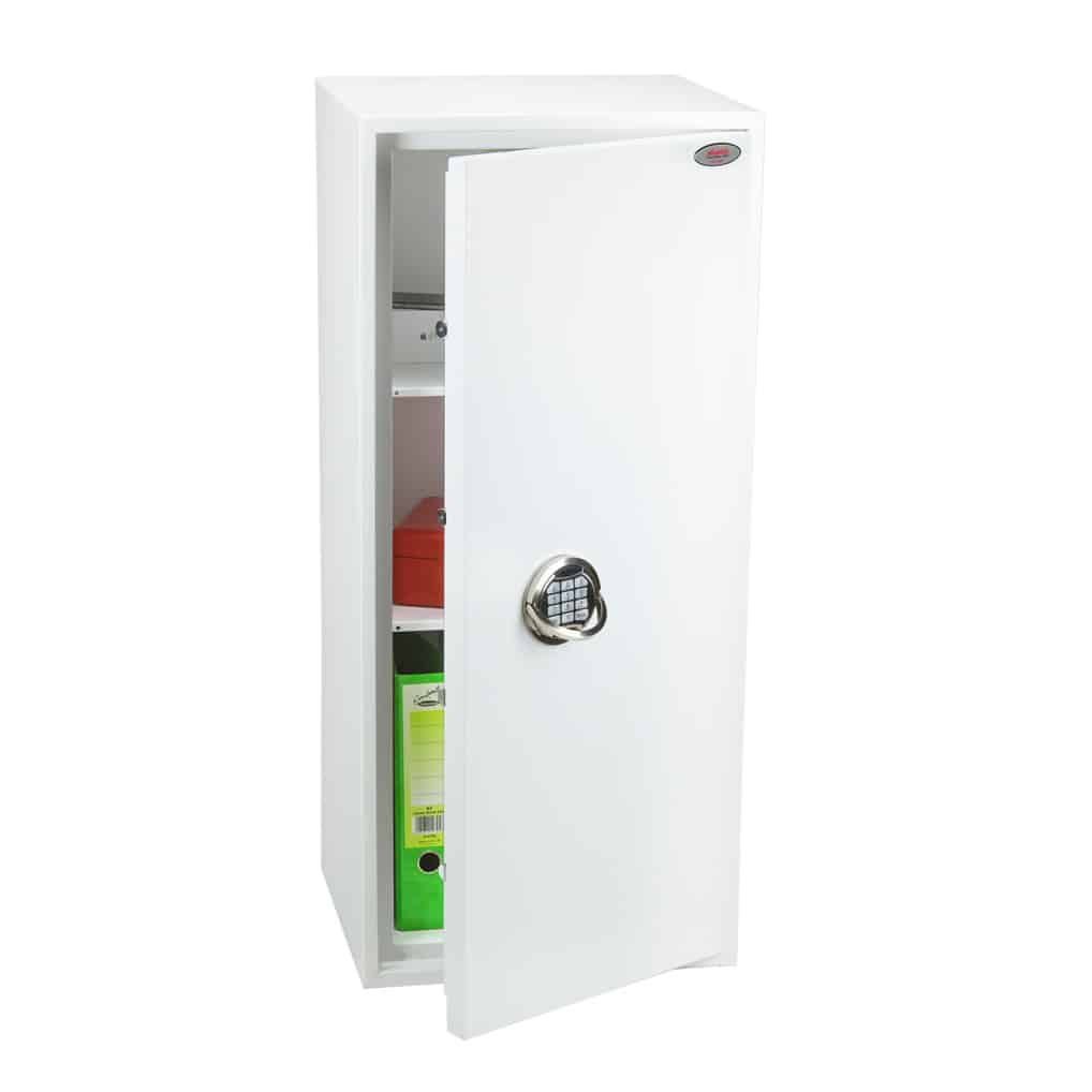 Phoenix Fortress SS1185 Size 5 Security Safe
