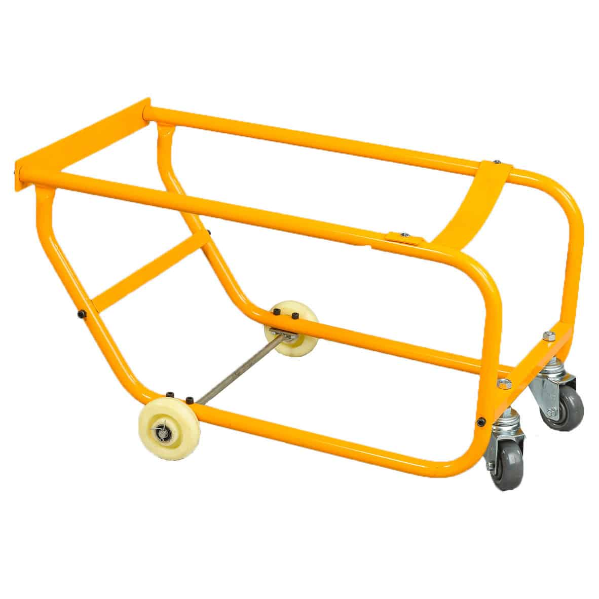 Heavy Duty 210 Litre Drum Stands
