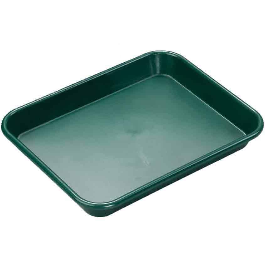 Plastic Handy Drip Tray