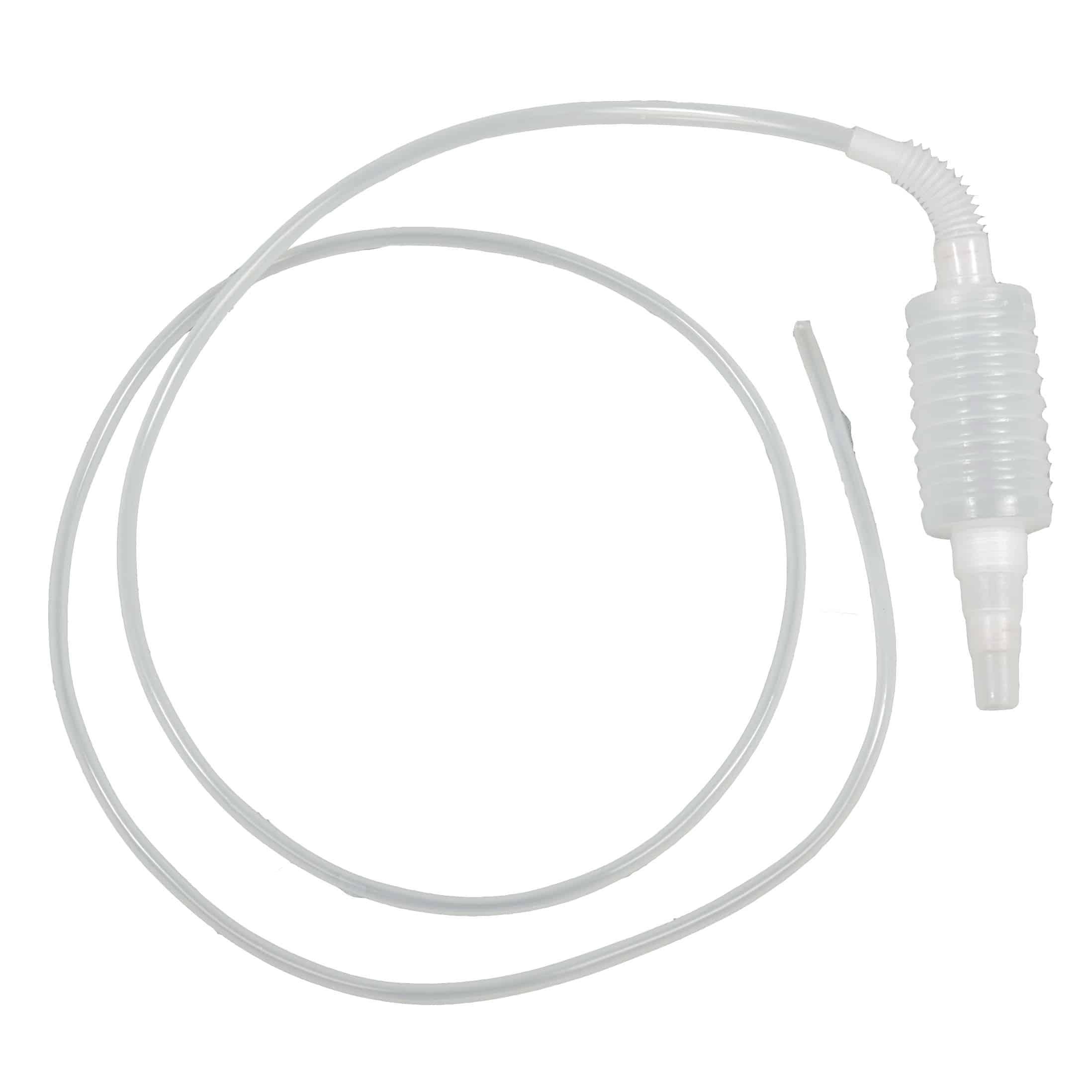 SP05 Polyethylene Syphon Pumps