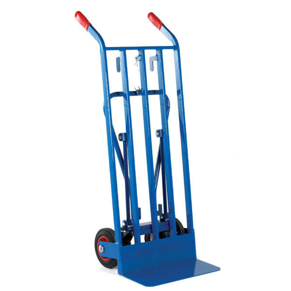 ST56 3 Position Sack Trucks