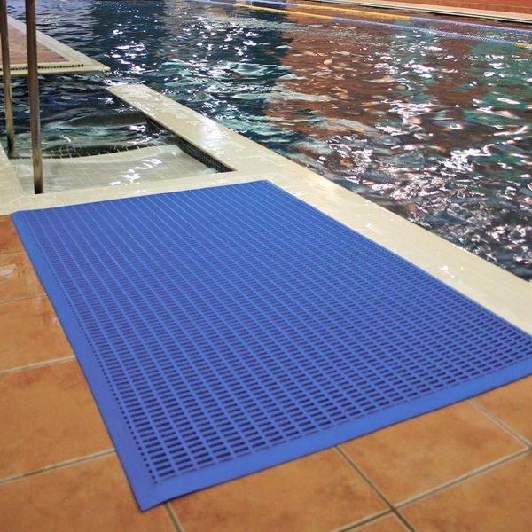 Premium Quality PVC Leisure Matting