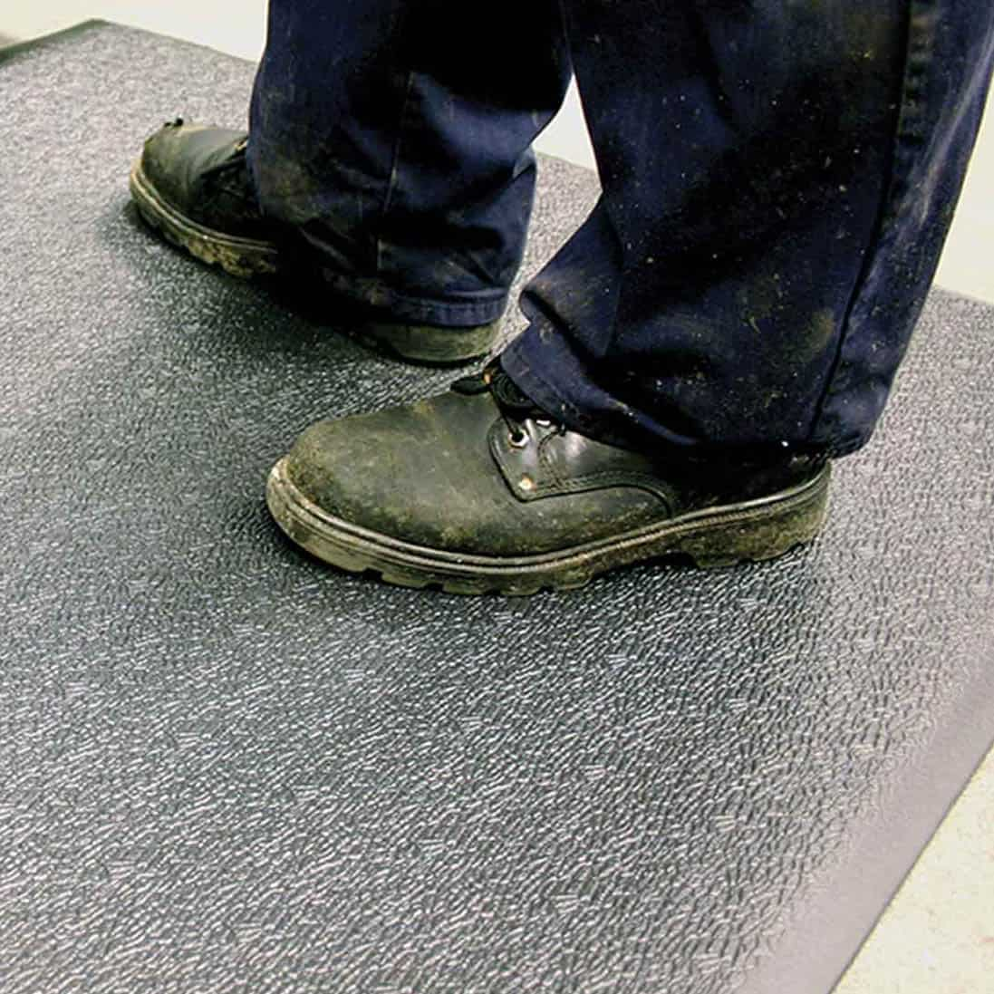 Orthomat Standard Anti-Fatigue Matting