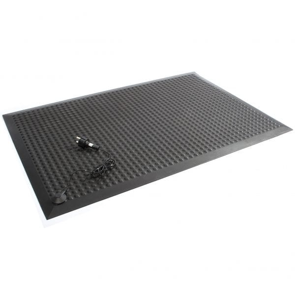 COBAelite ESD Durable Work Surface Mat