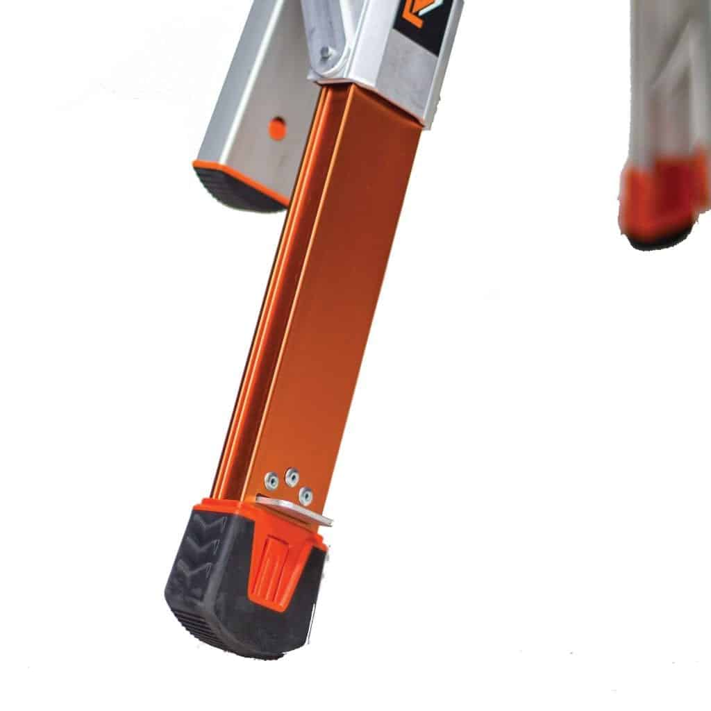 Little Giant Xtreme Multi Purpose Ladders Free Delivery