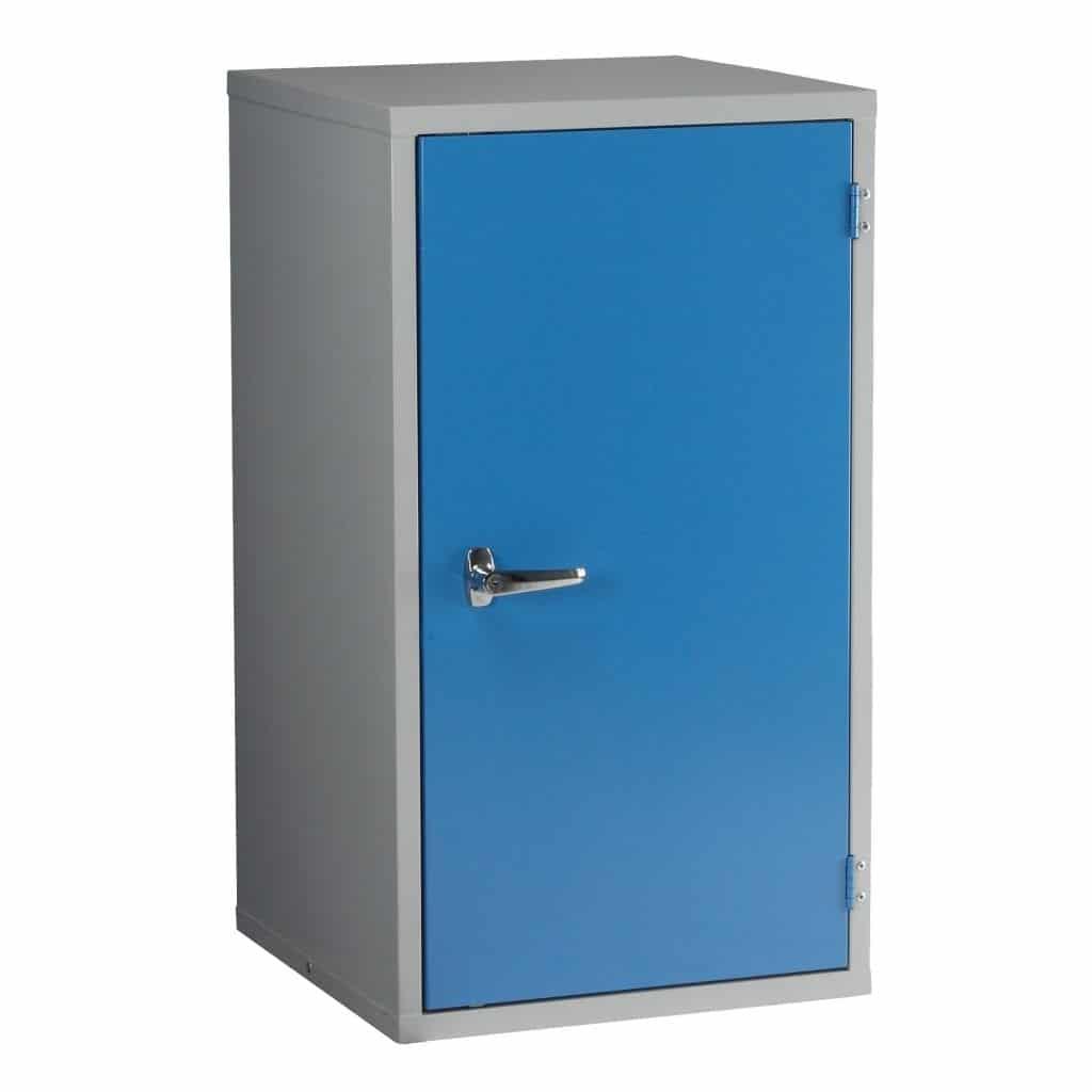 Redditek Euro 900 Floor Cabinets
