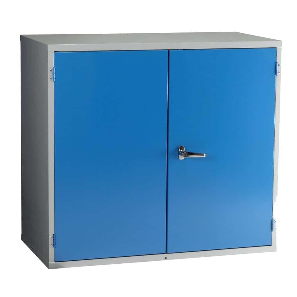 Euro 900 2 Door Cupboard
