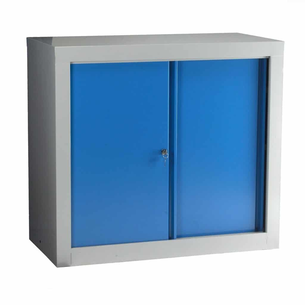 Redditek Euro 900 Sliding Door Cupboard