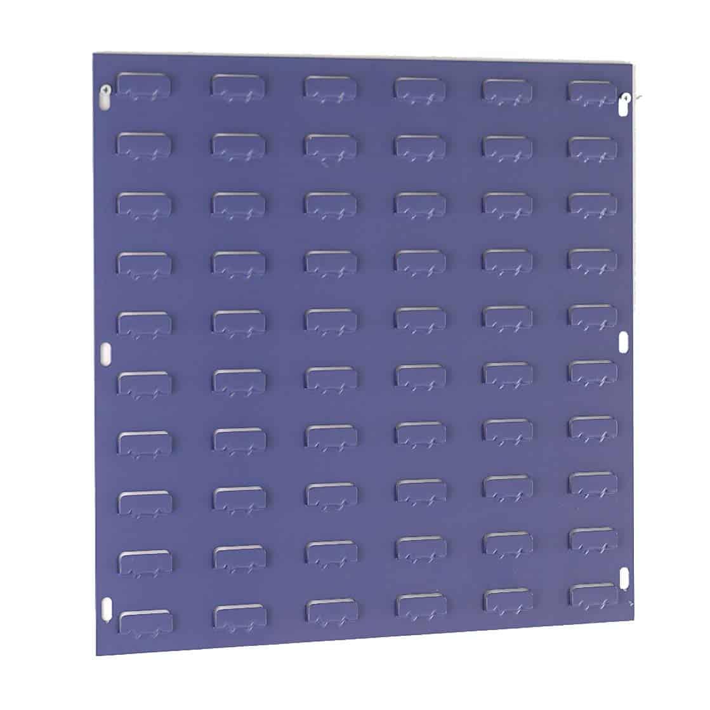 Barton Metric Louvred TMP5 Panels