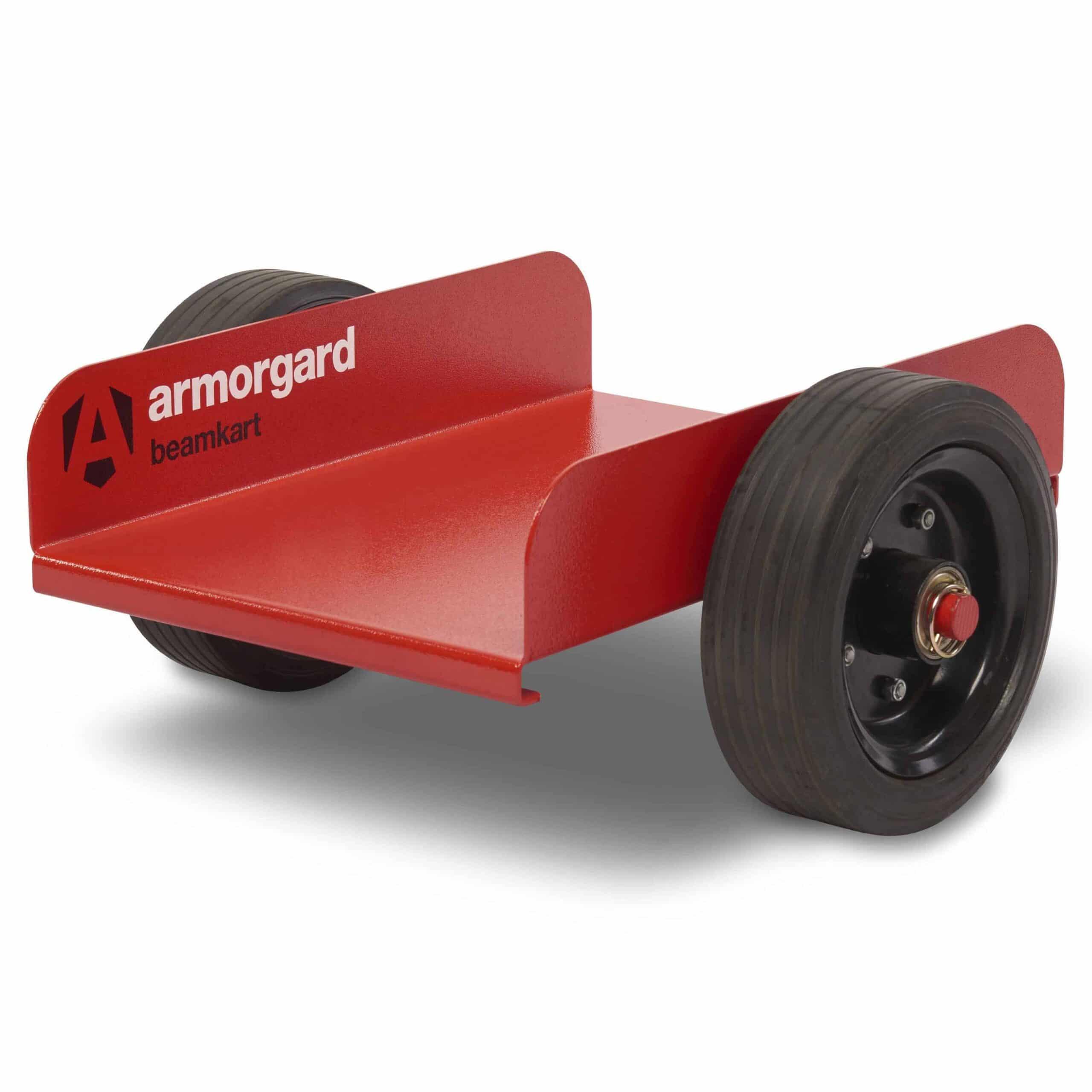 Armorgard Material Handling BeamKart
