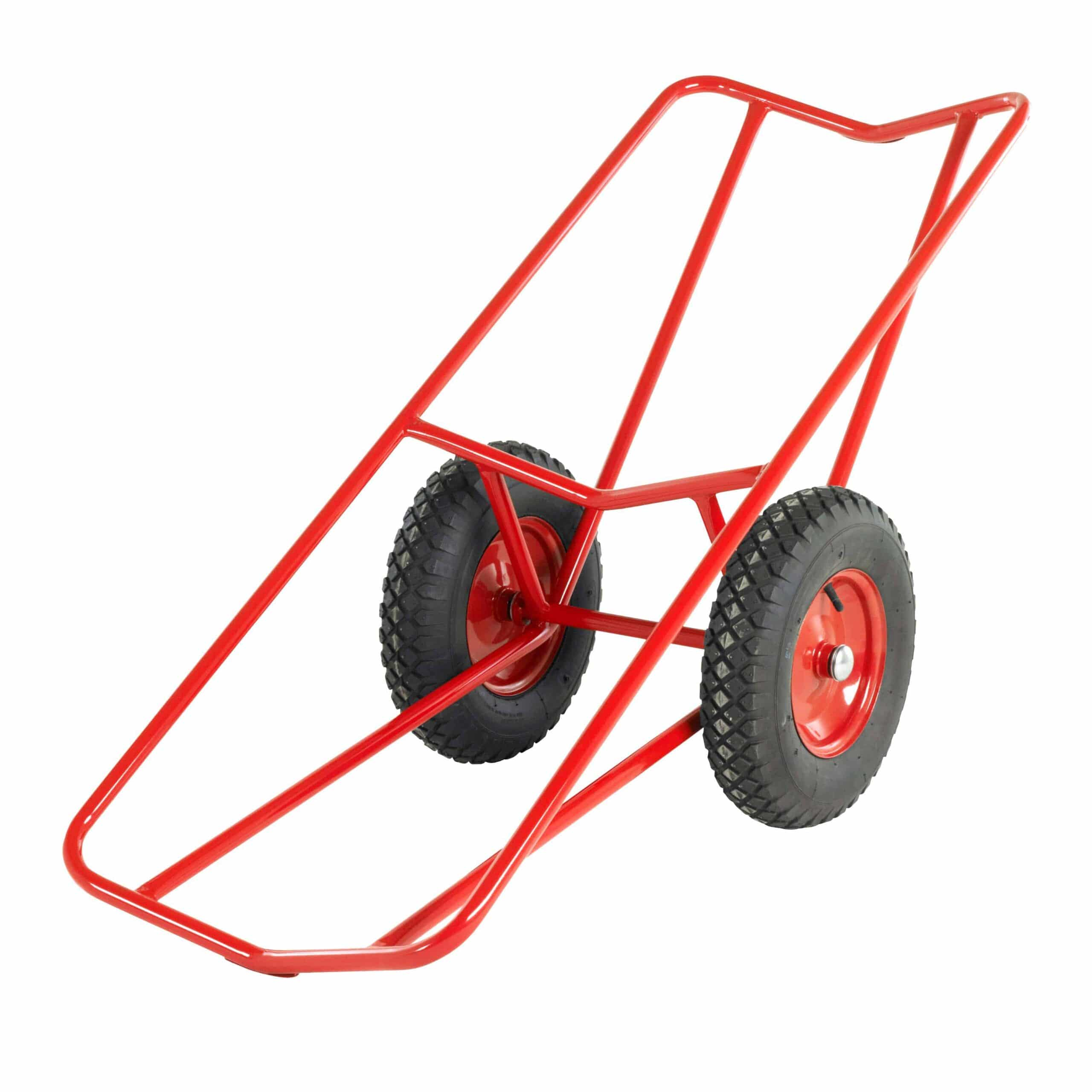 Mobile Carpet Trolleys 500kg Capacity