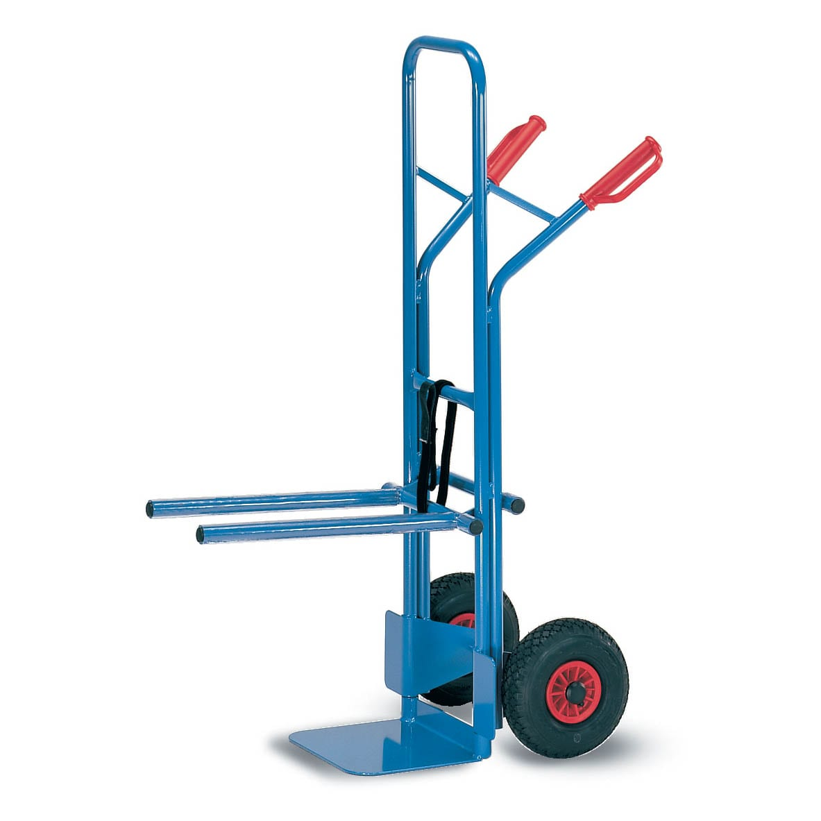 Adjustable Arm Chair Trolley | Best Price | Free Delivery ...