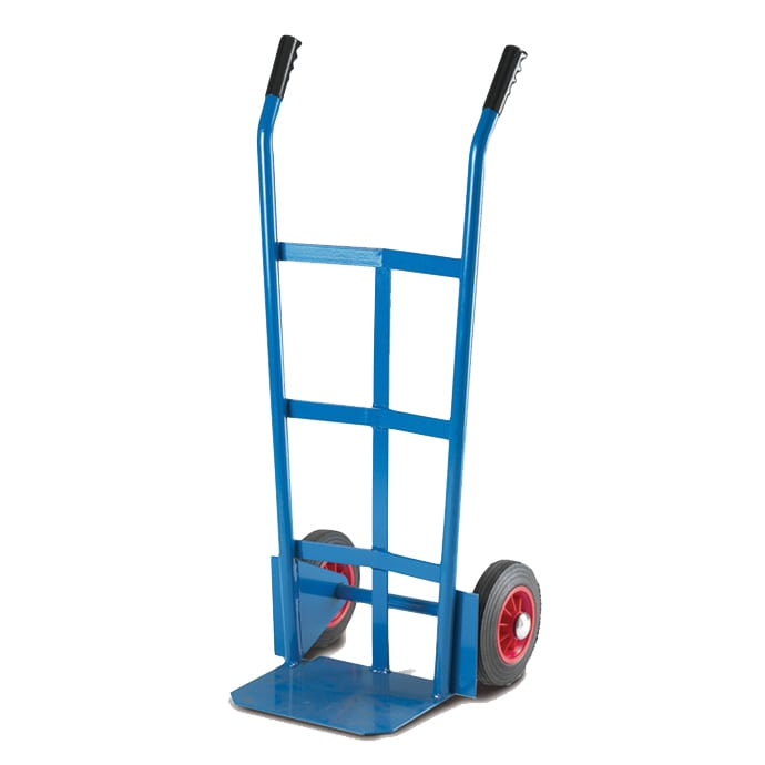 Standard Duty Sack Trucks