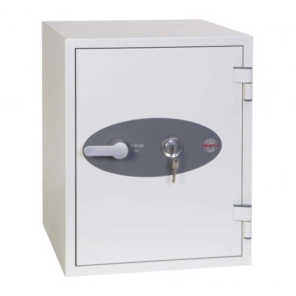FS1283 Titan Fire Safes