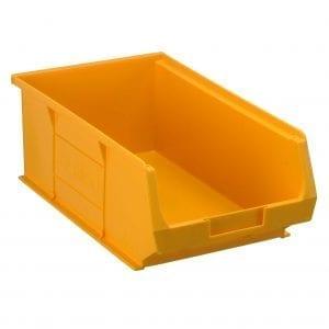 Barton TC4 Storage Containers