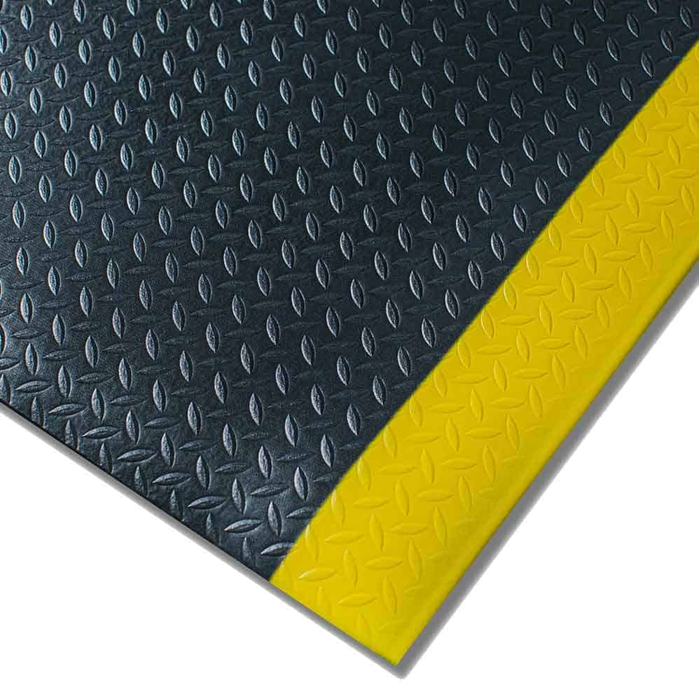 Kumfi Diamond Anti-Fatigue Matting
