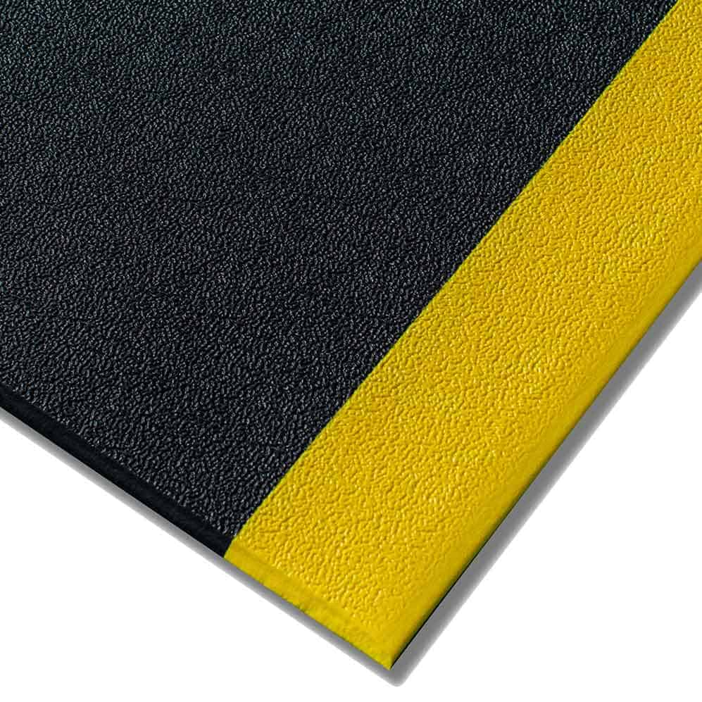 Kumfi Pebble Anti-Fatigue Matting