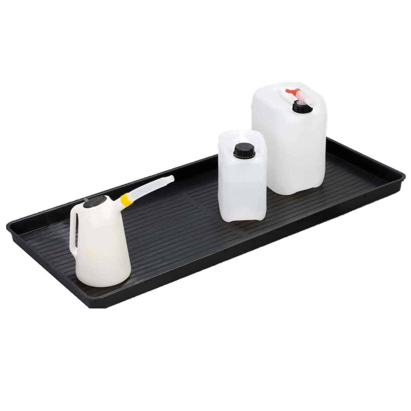 Plastic Giant Plus Drip Tray