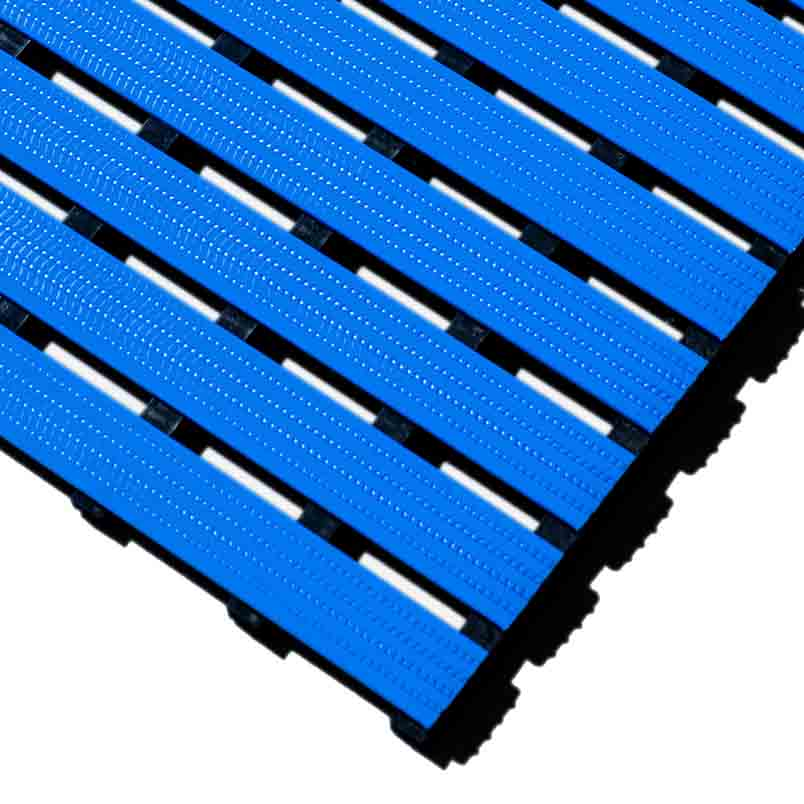 Interflex Style Leisure Matting