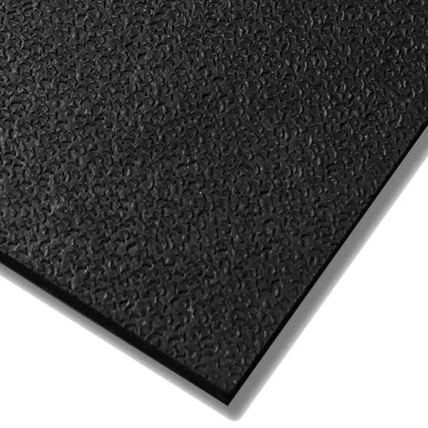 Dynamat Floor Protection Matting