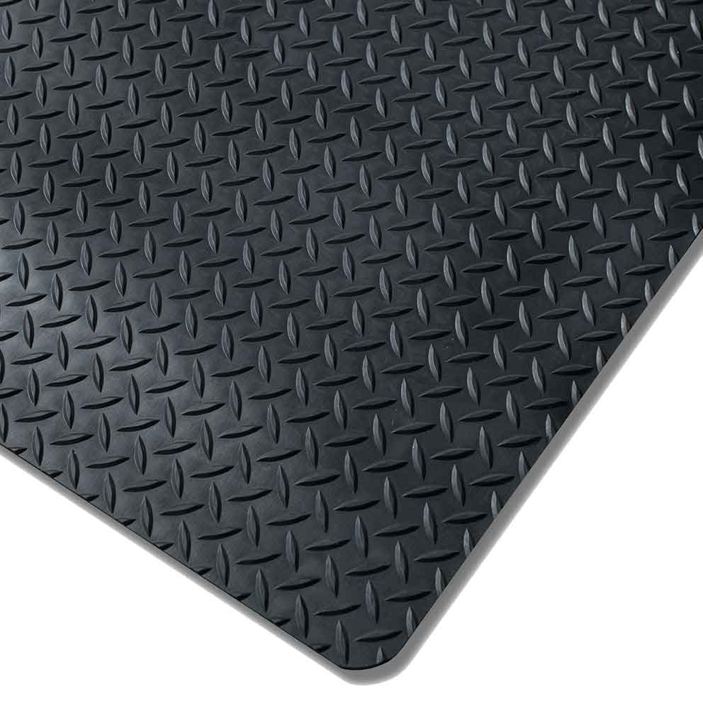 ESD Kumfi Tough Anti-Fatigue Matting