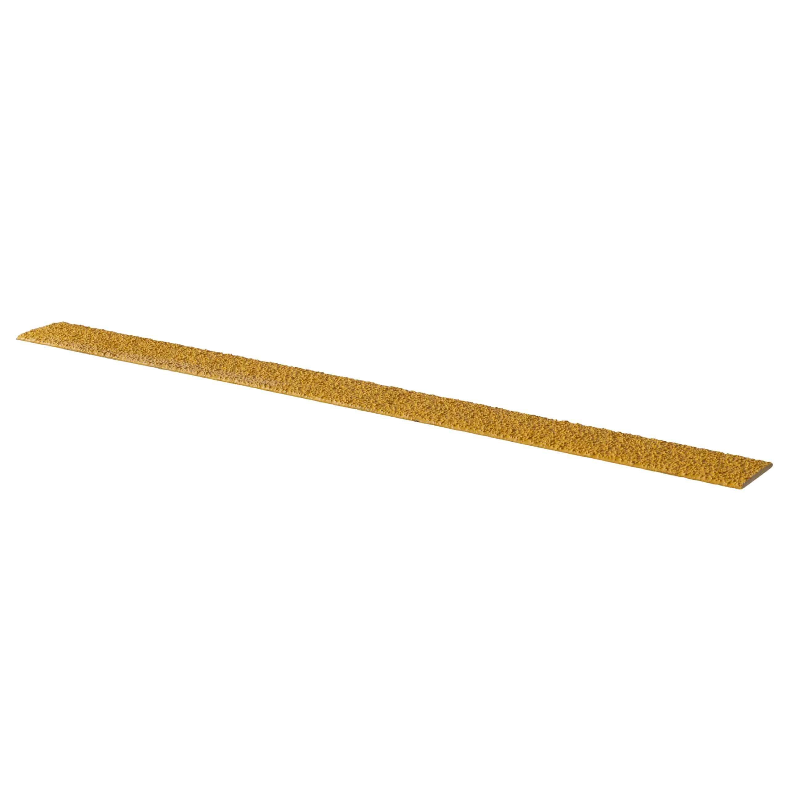 Anti-Slip Decking Strip