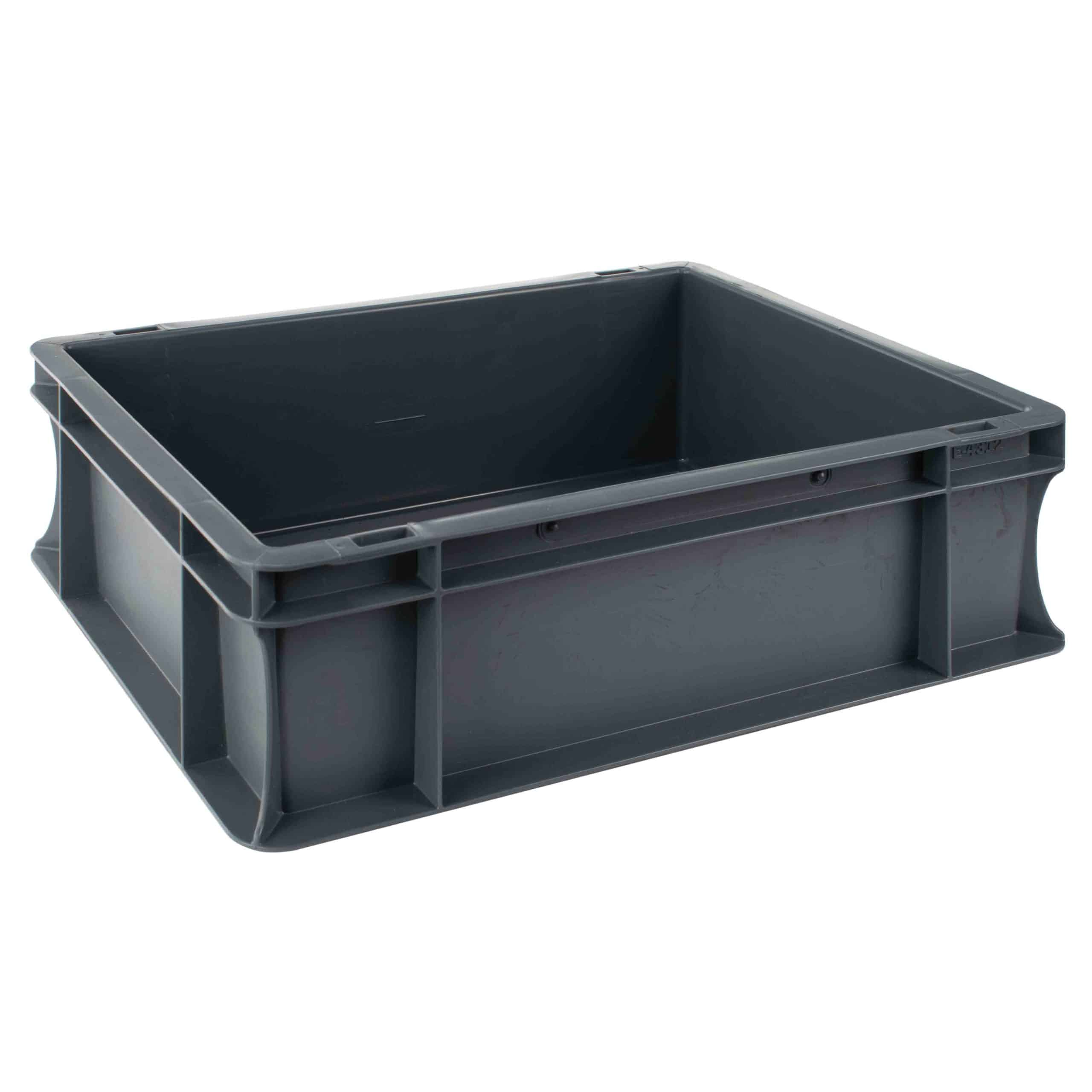 10 Litre Euro Containers