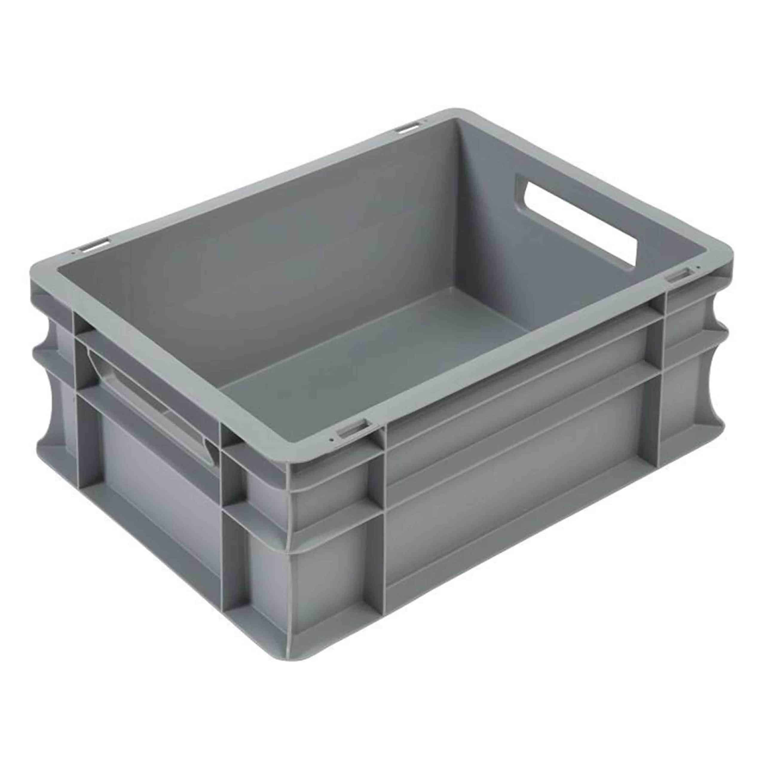 15 Litre Euro Containers