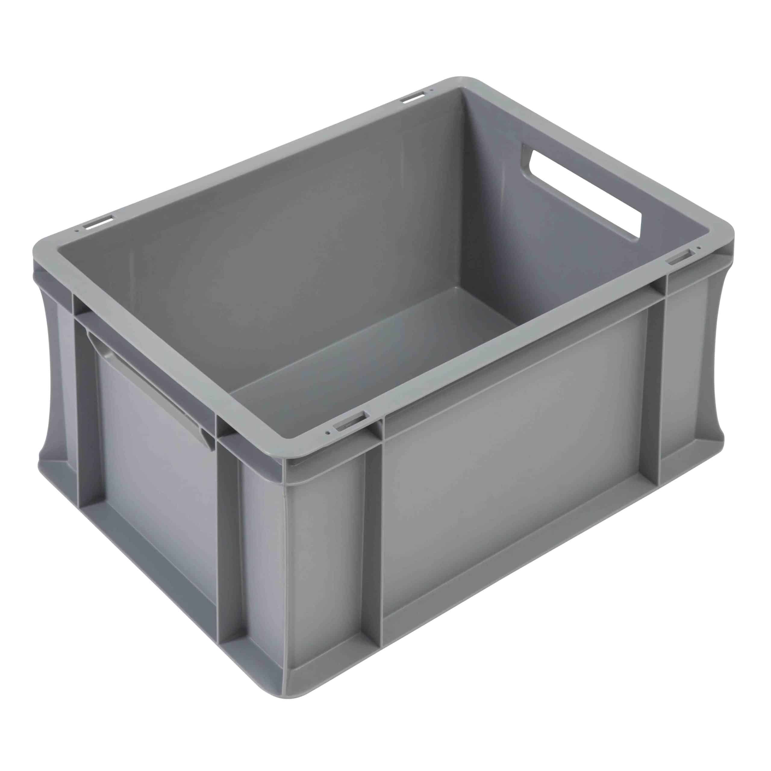 20 Litre Euro Containers