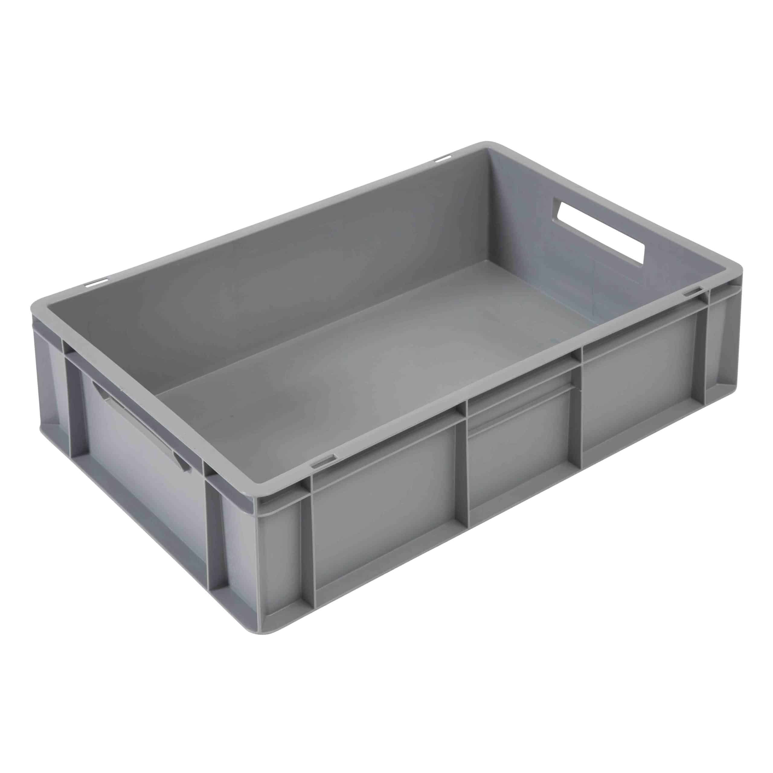 30 Litre Euro Containers