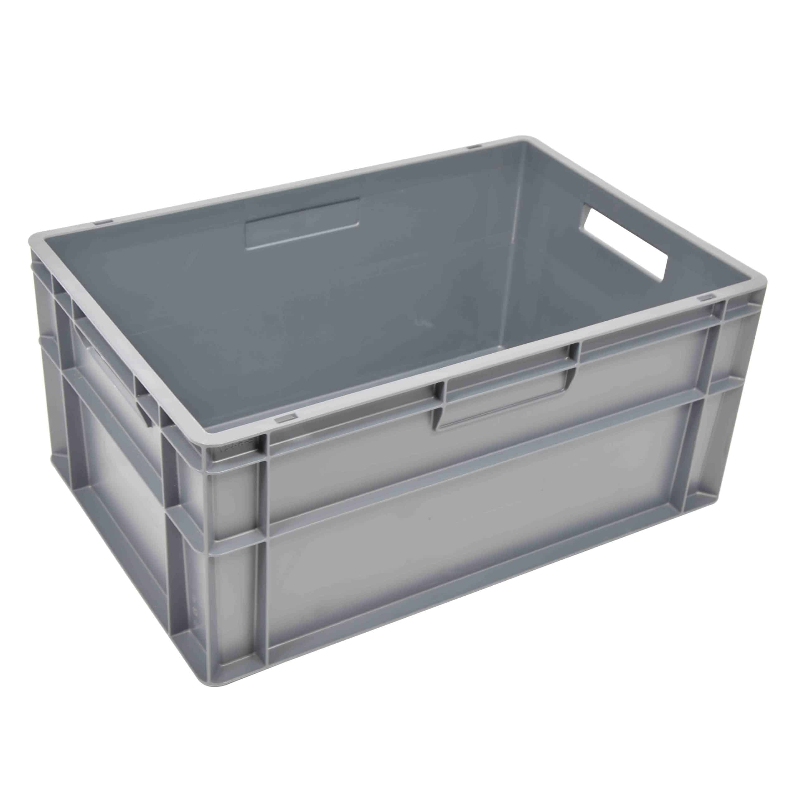 52 Litre Euro Containers
