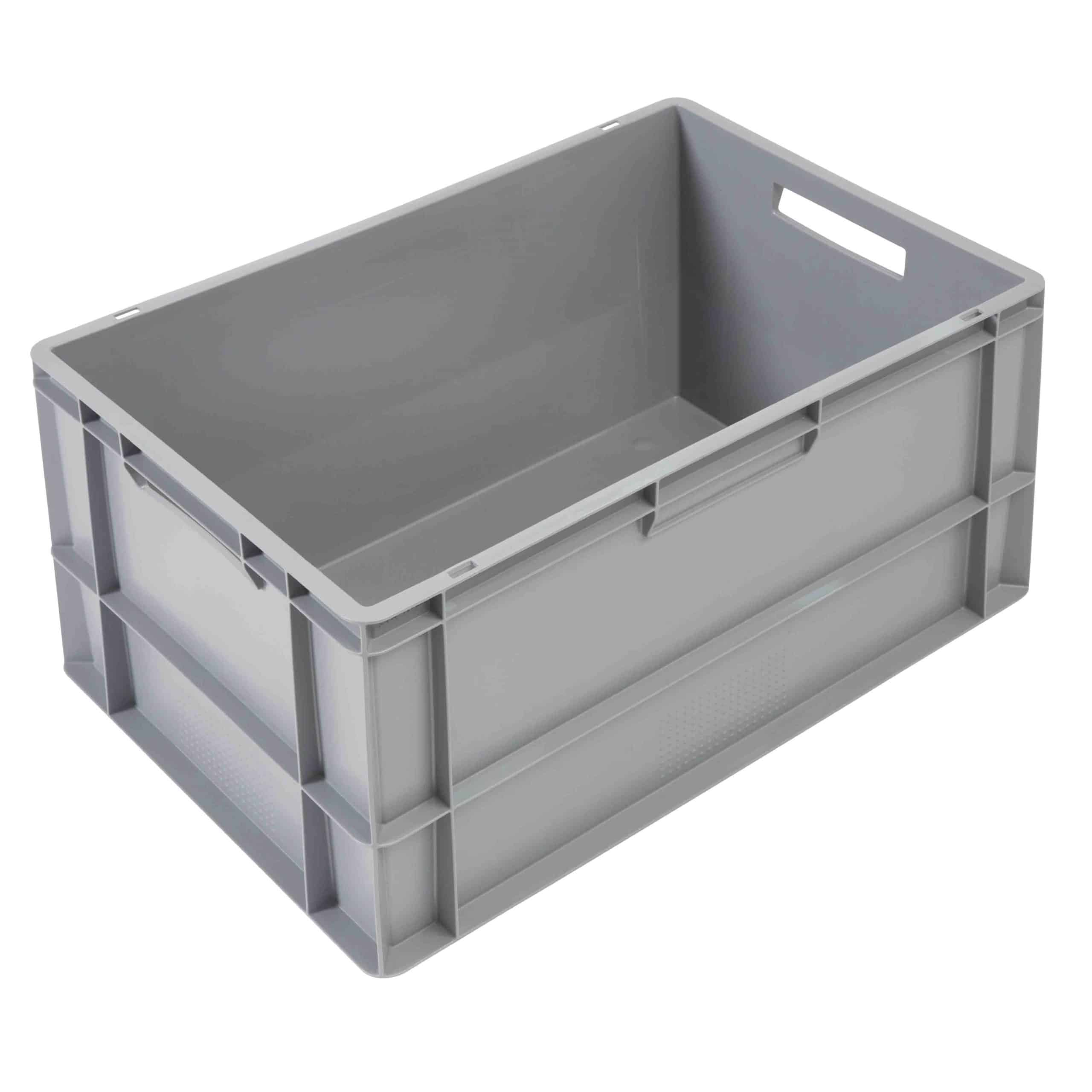 60 Litre Euro Containers