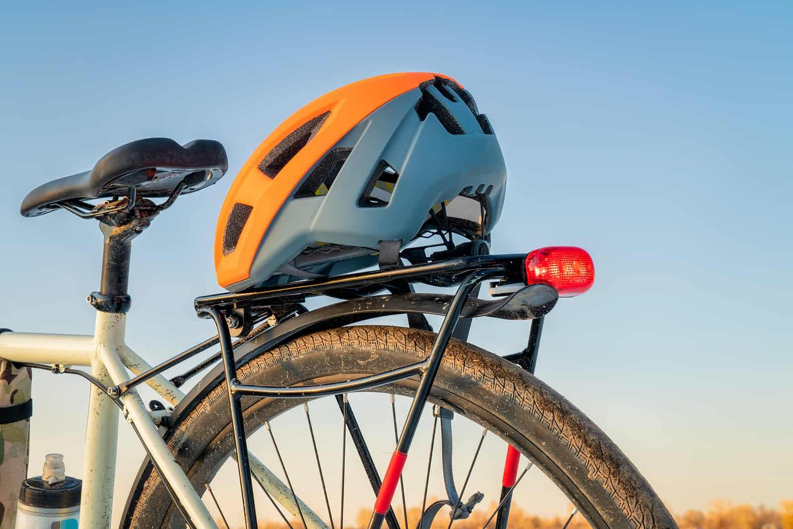 Best Bike Racks Header